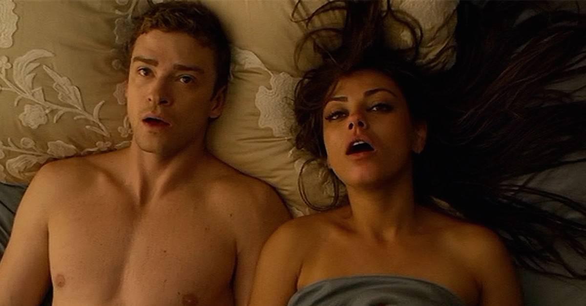 Fazer Sexo Vs Fazer Amor?! Por que isso ainda é um Tabu?