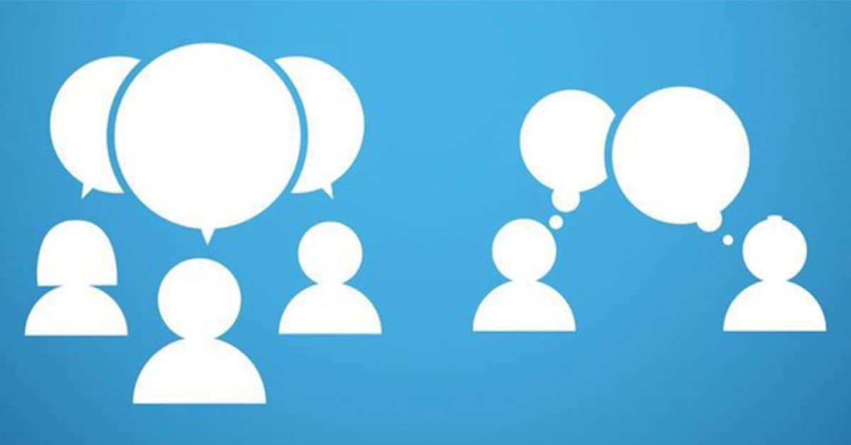 Grupos Facebook Vida de Sugar – A Comunidade Sugar Mais badalada do Facebook
